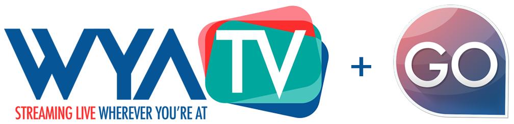 Smart TV – WYA TV